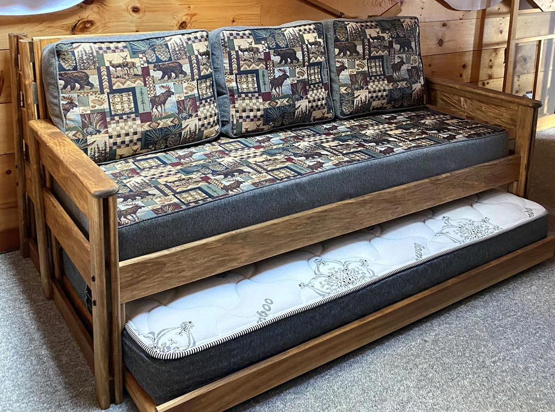 single-top-single-bottom-day-bed-converts-to-couch