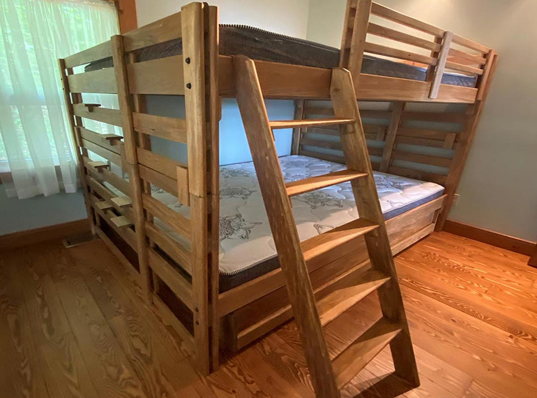 queen-top-queen-bottom-bunk-bed-with-storage-drawer